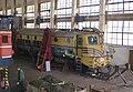 Lokomotiva sž 362031 a.jpg