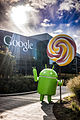 Lollipop is coming (15588050048).jpg