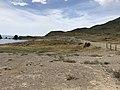 Loma Pelada, Parque Natural Cabo de Gata - Nijar (26739961137).jpg
