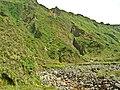 Lombadas - Ilha de São Miguel - Portugal (3635361139).jpg