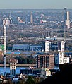 London, view from Shooters Hill 05.jpg