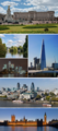 LondonCollage1.png