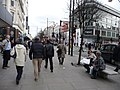 London , Westminster - Oxford Street - geograph.org.uk - 1738884.jpg