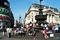 London - 2000-May - IMG0417.JPG