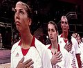 London 2012 Olympics 058 Basketball Arena (28) (7682980594).jpg