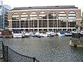 London Boats - geograph.org.uk - 1013452.jpg