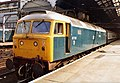 "London Liverpool Street Diesel Class 47-581 ""Great Eastern"".jpg"