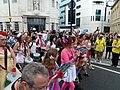 London Pride 2011 (5893874819).jpg