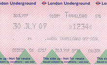 London Undeground Travelcard.jpg