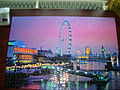 London evening jigsaw (3521706817).jpg