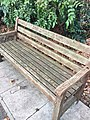 Long shot of the bench (OpenBenches 3277-1).jpg