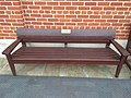 Long shot of the bench (OpenBenches 5600-1).jpg