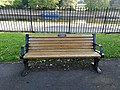 Long shot of the bench (OpenBenches 6126-1).jpg