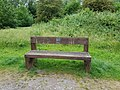 Long shot of the bench (OpenBenches 6580-1).jpg