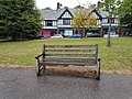 Long shot of the bench (OpenBenches 8033-1).jpg
