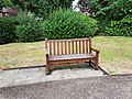 Long shot of the bench (OpenBenches 8068-1).jpg