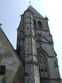Longny clocher saint martin.jpg