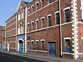 Longton - Aynsley Works - south-west side.jpg