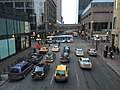 Looking over traffic - panoramio.jpg