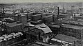 Looking southeast from Holyoke City Hall (1923).jpg