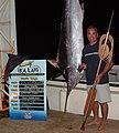 Lopez Marlin World Record.jpg