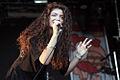 Lorde Laneway 10.jpg