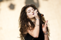 Lorde Lollapalooza Chile.png