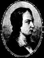 Lorenzo Hammarsköld, Nordisk familjebok.png