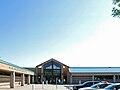 Los Lunas New Mexico Municipal Building.jpg