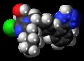 Losartan-3D-spacefill.png