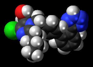 Entrar en metabolismo de la galactosa