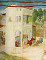 Lotto, affreschi di trescore 06.jpg