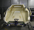 Lotus Elise front body mould.jpg