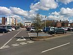 Loughboro from Sainsburys.jpg