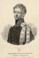 Louis Charles de Bonnechose.png