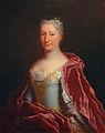 Louis Yard-Portrait de Madame L'Hui-Musée barrois.jpg