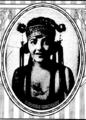 LouiseGroody1920.PNG