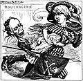 Louise Michel et Fernande d'Erlincourt (Le Grelot, 1883-03-25).jpeg