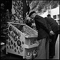 Lourdes, août 1964 (1964) - 53Fi6904.jpg