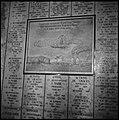 Lourdes, août 1964 (1964) - 53Fi6969.jpg