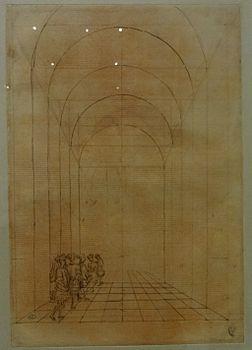 Louvre-Lens - Renaissance - 099 - INV 2520 recto.JPG