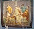 Louvre-Lens Fresque d'accords d'instruments.JPG