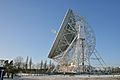 Lovell Telescope 29.jpg