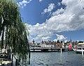 Lovely lake ever.jpg