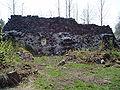 Loviisan linnoitus kasematin raunio2.jpg