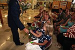 Lt. Col. Paddock's retirement ceremony 150620-F-KZ812-059.jpg