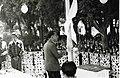 Luís Manteiga nun mitin pro-estatuto o 27 de xuño de 1936 en Lugo.jpg
