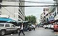 Luang , wat thepsirin, pom Prap Sattru, bangkok Thailan - panoramio.jpg