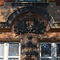 Lubin, Traugutta 2 - fotopolska.eu (240525).jpg