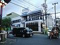 Lucban,Quezonjf8756 10.JPG